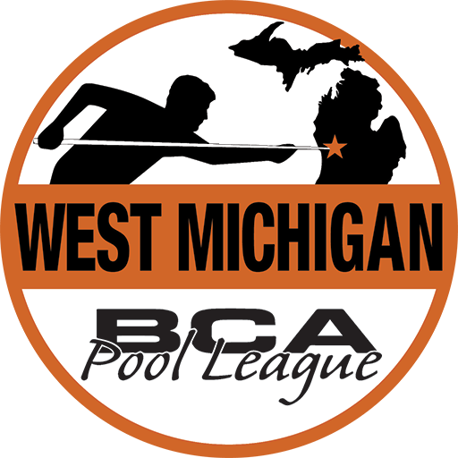 West Michigan BCAPL Logo